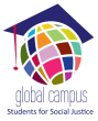 Global Campus