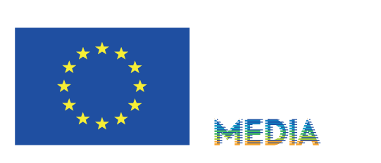 creative_europe_TRANSPARENT