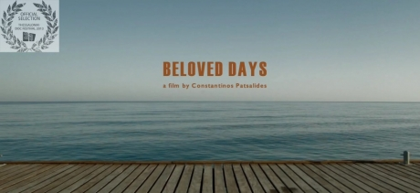 Beloved Days